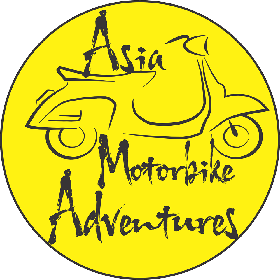 Asia Motorbike Adventures Hanoi